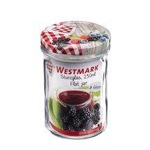 Westmark_Jampot_23cl