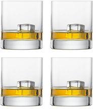 Schott Zwiesel Whiskyglas Tavoro 31.5 cl - 4 stuks