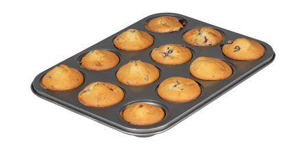 Sareva Muffinvorm 12 Muffins_1