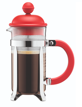 bodum-cafetiere-caffettiera-rood