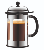 bodum_cafetiere_chambord_rvs_1.5.png