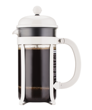 bodum_cafetiere_chambord_wit.png