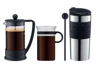 bodum-koffie-set-zwart