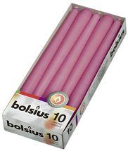 bolsius-dinerkaarsen-10stuks-roze