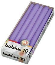 bolsius-dinerkaarsen-10stuks-ultra-violet