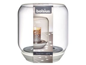bolsius-karshouder-sparkle-light