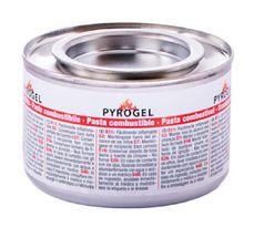 Pyrogel_Brandpasta