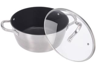 eh casserole pan 24 cm