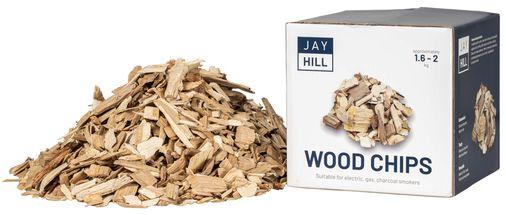 Jay Hill Rookchips Oak