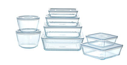 pyrex_cook_freeze_8delig