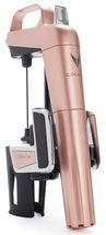 Coravin wijnsysteem Model Two Elite rose goud