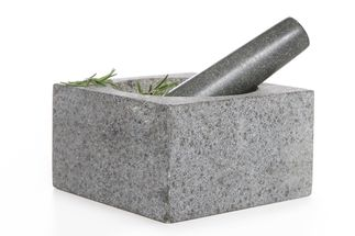 cosy-trendy-vijzel-graniet