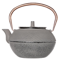 cosy_trendy_theepot_shinto_grijs.png
