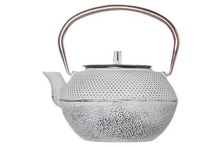 cosy_trendy_theepot_shinto_wit