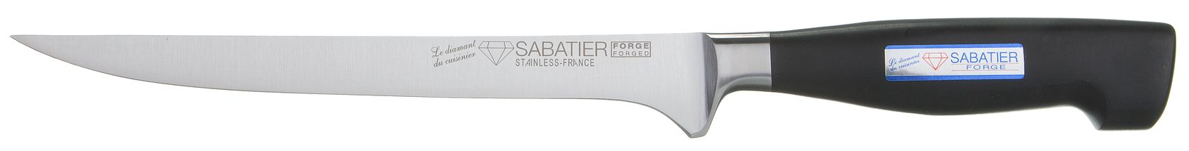 diamant_sabatier_fileermes_forge_18_cm.jpg