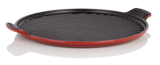 le_creuset_grillplaat_xl_kersenrood