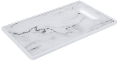 EH Snijplank Marmer Design 36 x 22 cm