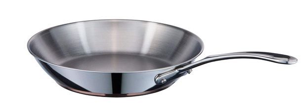 MasterChef Copperline Frying Pan 20 cm