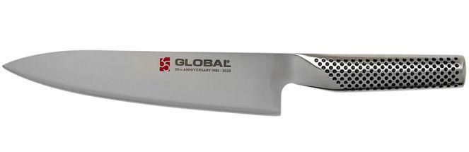 global_35_th_anniversary
