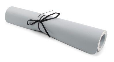 Tafelloper grijs