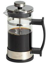 Sareva Cafetiere 0.6 Liter