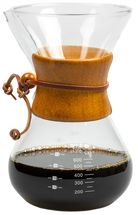 Jay_Hill_Pour_Over_Koffiemaker