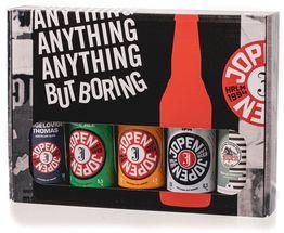 Jopen Bierpakket