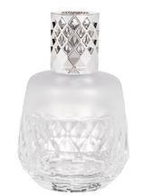 lampe-berger-brander-clarity-transparant