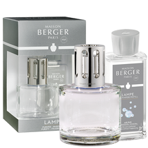 lampe-berger-brander-giftset-pure-transparant