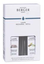 lampe-berger-huisparfum-duoset