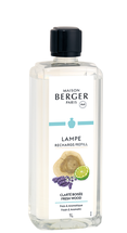 lampe-berger-navulling-fresh-wood-1liter