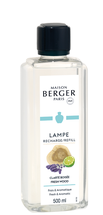 lampe-berger-navulling-fresh-wood-500ml
