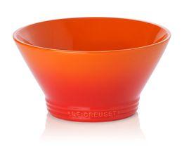 le-creuset-aziatisch-diep-bord-oranjerood-19cm