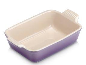le-creuset-ovenschaal-ultra-violet