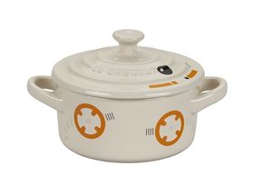 le-creuset-star-wars-mini-braadpan-bb8
