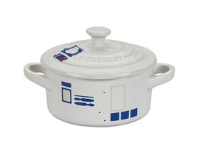 le-creuset-star-wars-mini-braadpan-r2d2-