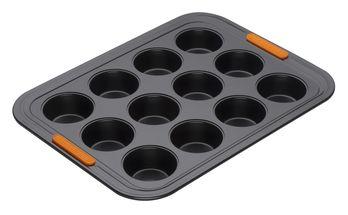 le_creuset_bakvorm_muffins_34cm