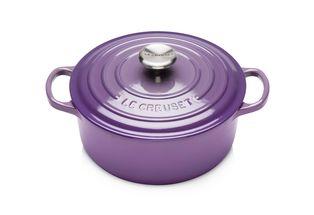 le_creuset_braadpan_utlra_violet.jpg