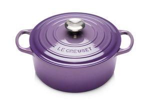 le_creuset_braadpan_utlra_violet_24_cm.jpg