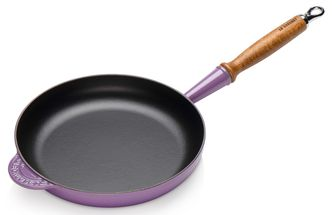 le_creuset_koekenpan_ultra_violet_24_cm.jpg
