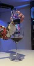 Wijnbeluchter