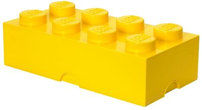 lego_opbergbox_geel_8_noppen.jpg