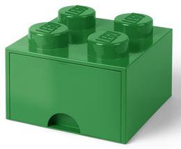 lego_opbergbox_met_lade_groen.jpg