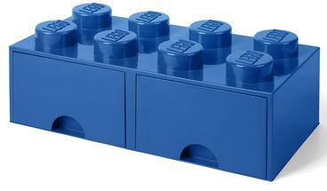 lego_opbergbox_met_lades_blauw.jpg