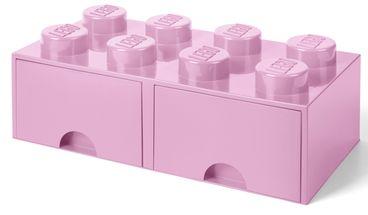 lego_opbergbox_met_lades_licht_roze.jpg