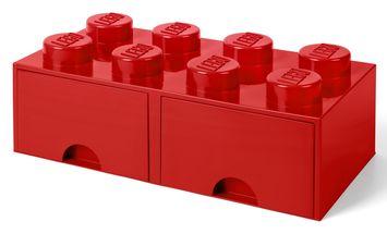 lego_opbergbox_met_lades_rood.jpg