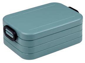Mepal_Lunchbox_Groen