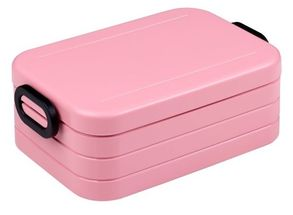 mepal_lunchbox_take_a_break_roze