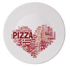 bormioli-pizzabord-rood-hartje