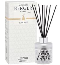maison-berger-clarity-geurstokjes-precious-jasmine